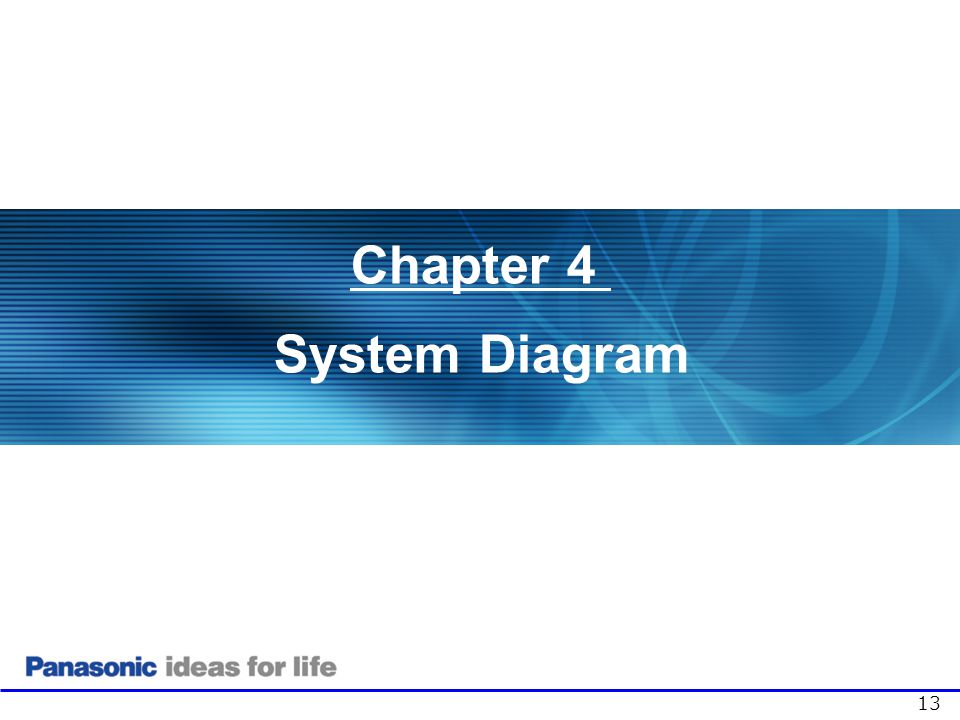 4. System Diagram System Diagram [XML server] Edit with Schema